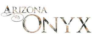 Arizona Onyx logo